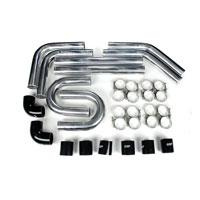 Intercooler Piping Kit