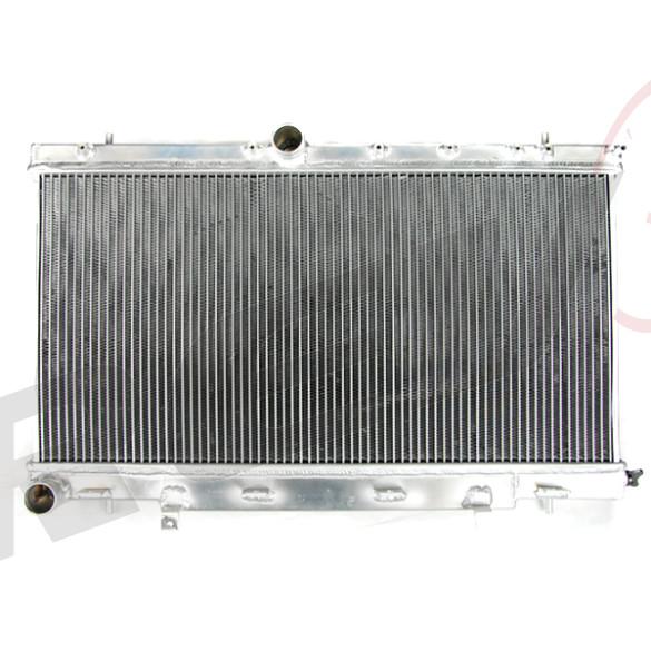 Subaru Impreza WRX 02-03 Aluminum Radiator