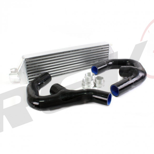 Volkswagen GTI (MK5) 2006-09 2.0T Front Mount Intercooler Kit