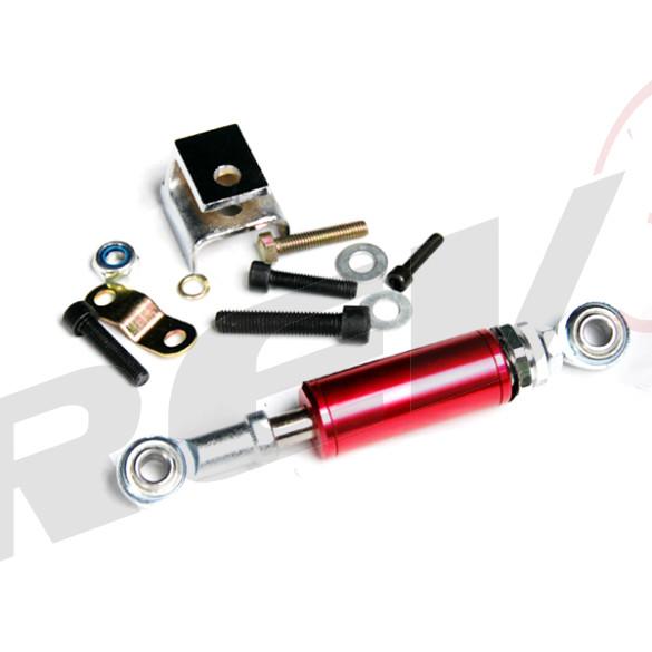 Nissan 350Z 03-08 / Infiniti G35 03-06 VQ35 Engine Damper