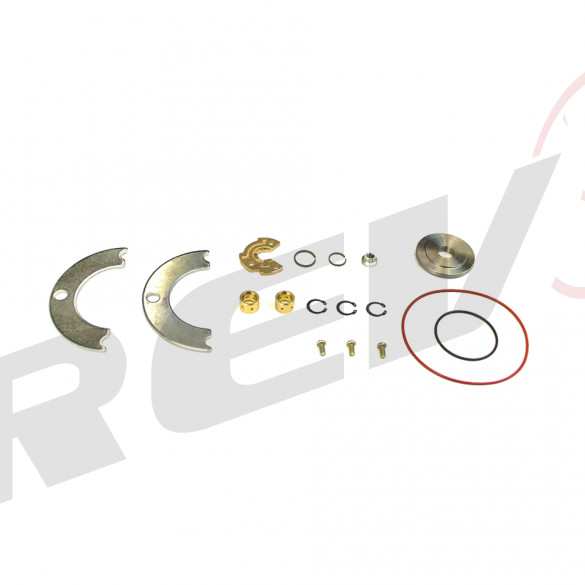 T25 T28 Turbo Repair / Rebuild Kit, Basic Kit