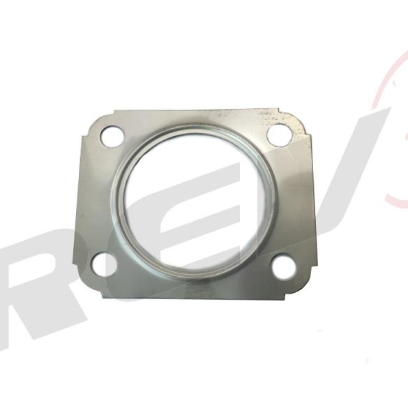 14B 16G Turbo Inlet Gasket (Metal Gasket)