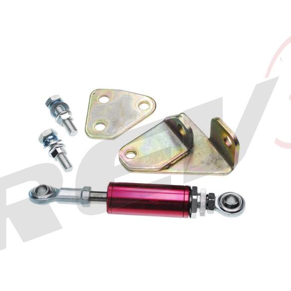 Acura RSX 02-06 K20 Engine Damper