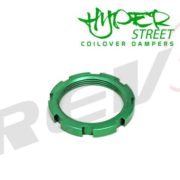 Lock Ring for Hyper-Street 2 Coilovers