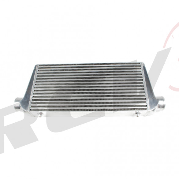 Spec-V Intercooler