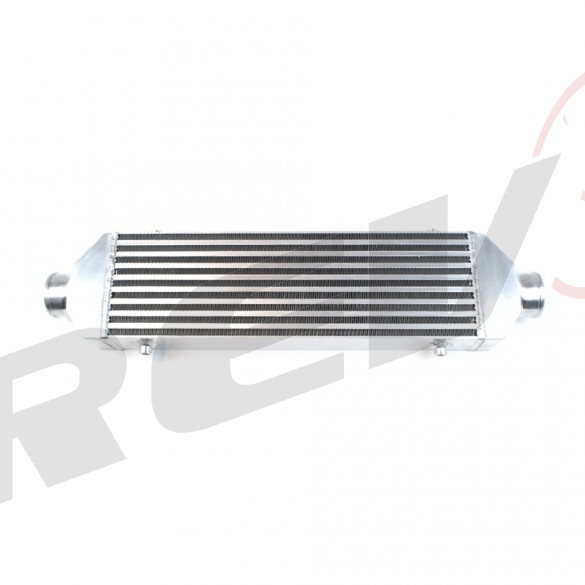 Type-M Intercooler
