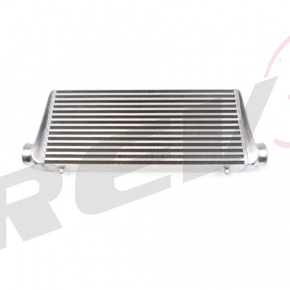 Type-WX Intercooler