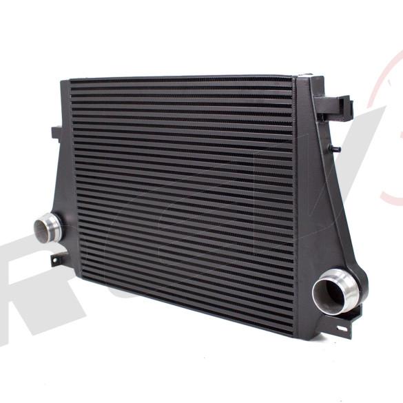 Cadillac ATS I4 2.0L 2013-19 Intercooler Kit