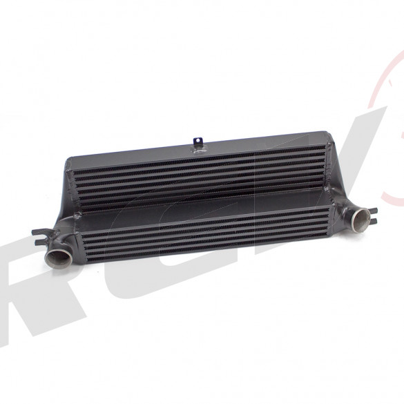 MINI Cooper S Clubman (R55/R56) 2009-14 Front Mount Bolt On Intercooler Upgrade Kit