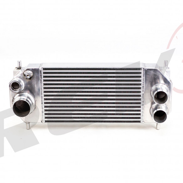 Ford F150 Ecoboost 2015-20 V6-2.7L/3.5L Front Intercooler Upgrade Replacement