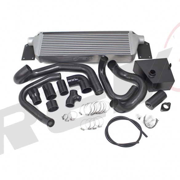 Subaru WRX 2015-20 Front Mount Inter-cooler w/ Boost Pipings Kit