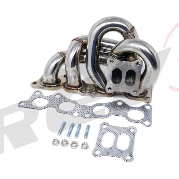Toyota MR2 3SGTE Turbo Manifold (3rd gen)