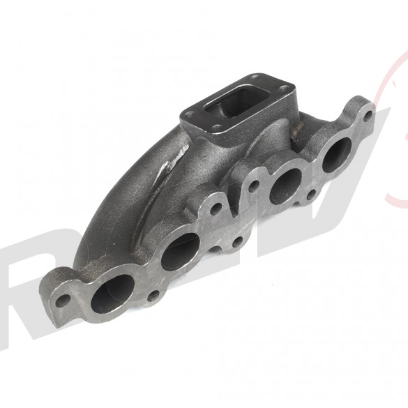 Toyota MR2 3SGTE / Celica GT4 All-Trac T3 Flange Cast Manifold
