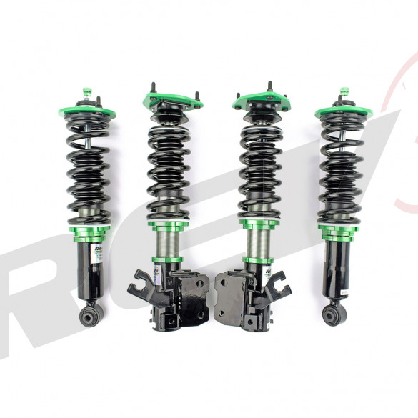 Nissan Sentra (B14) 1995-99 Hyper-Street ONE Coilovers Lowering Kit Assembly