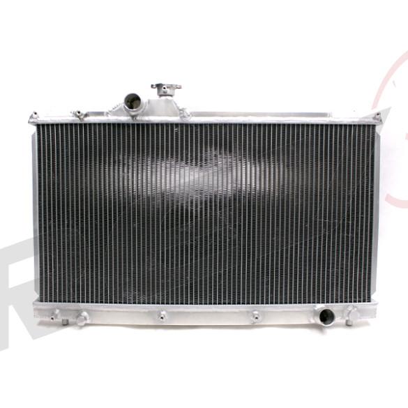 Lexus IS300 00-05 Aluminum Radiator