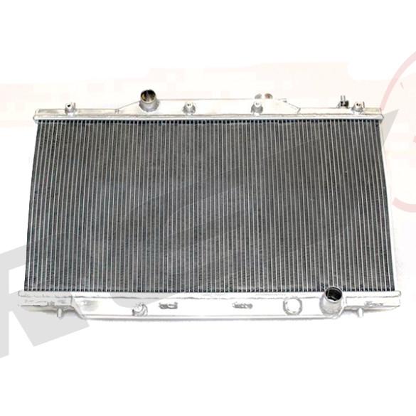 Rev9Power: Acura RSX 02-06 Aluminum Radiator