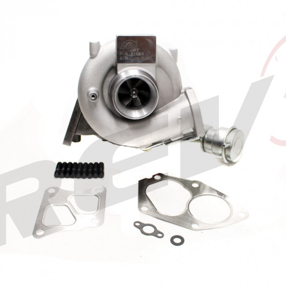TD05H 16G Turbocharger (05-07 Evo 9)