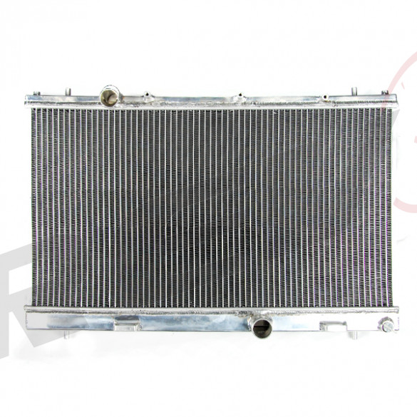 Dodge Neon SRT-4 Aluminum Radiator