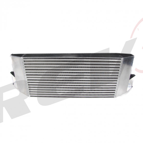 Dodge Neon SRT4 2003-05 Intercooler Upgrade