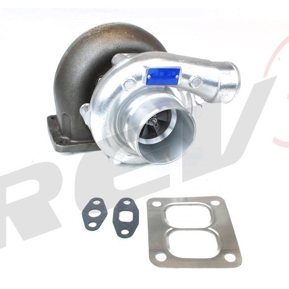 T04B Turbocharger 1.12AR