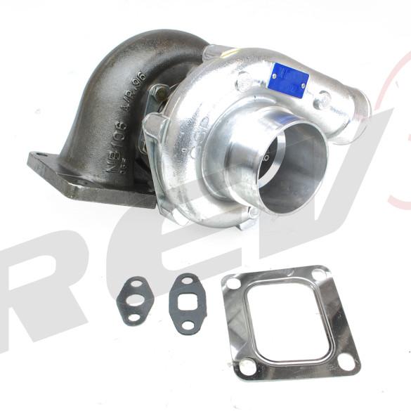 T04B Turbocharger .96AR