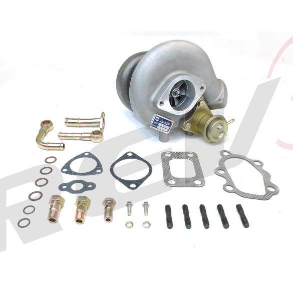 20G TD05 Turbocharger (SR20 S13 S14 S15)