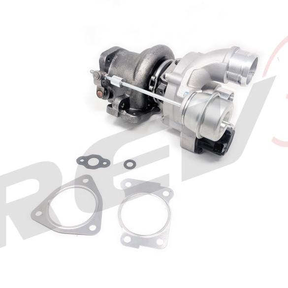 K03 Turbocharger for Mini Cooper / Paceman / Countryman R55 R56 R60 R61