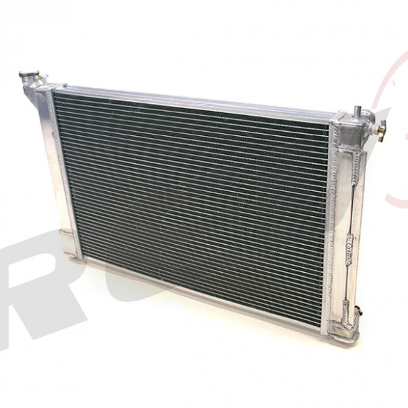 Scion tC 05-10 Aluminum Radiator