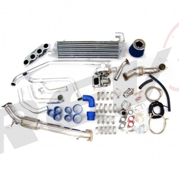 Acura RSX K20A T3T4 Turbocharger Kit