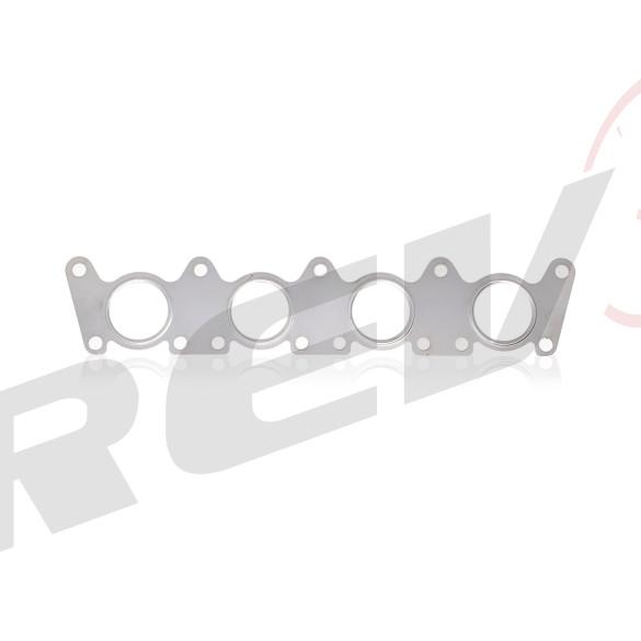 Turbo Manifold Metal Gasket Volkswagen/Audi 1.8T Transverse/Longitudinal