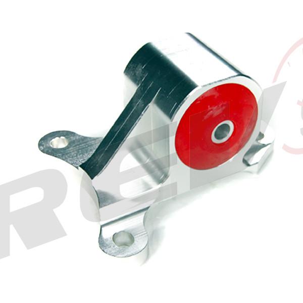 Rev9Power: Motor Mount Set, Billet Aluminum, Acura RSX DC5