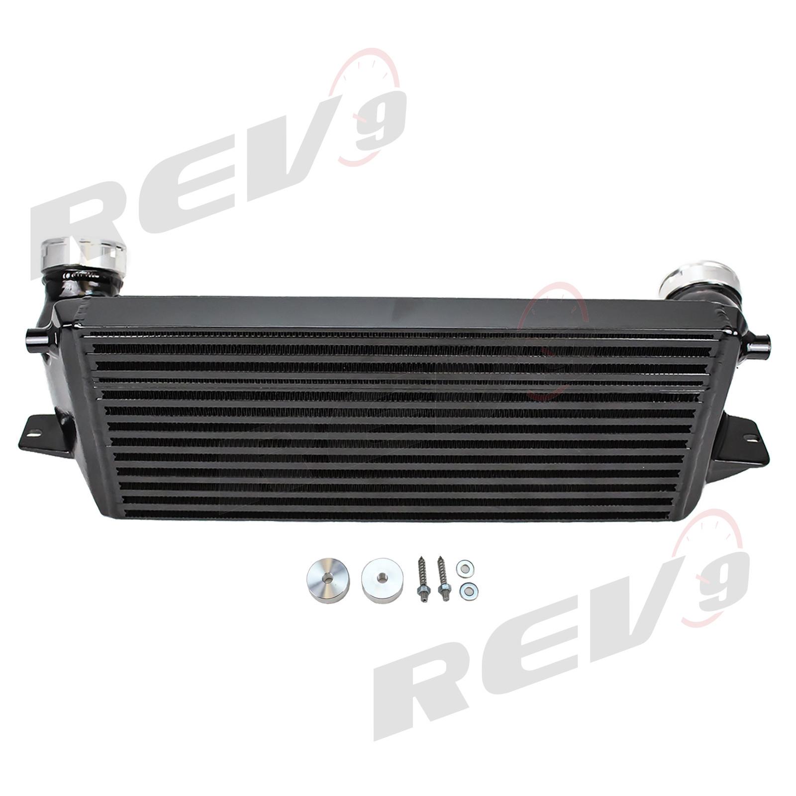 Bmw Xi 2006: Rev9Power: BMW 335i/Xi(E90/E91/E92/E93) 2006-12 Bolt-On