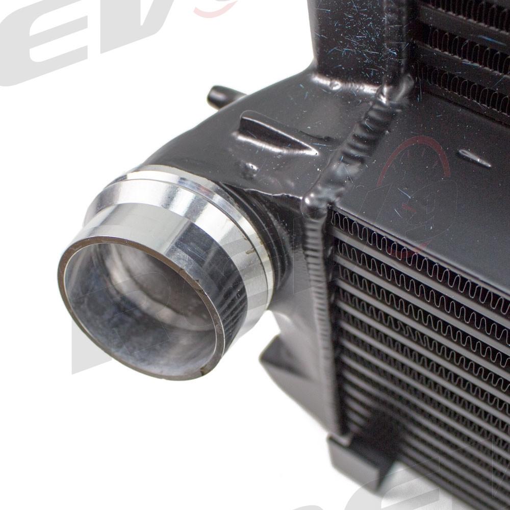 Rev9Power: BMW 535i(X)/535d(X) (F07/F10/F11/F18) N55 3.0L