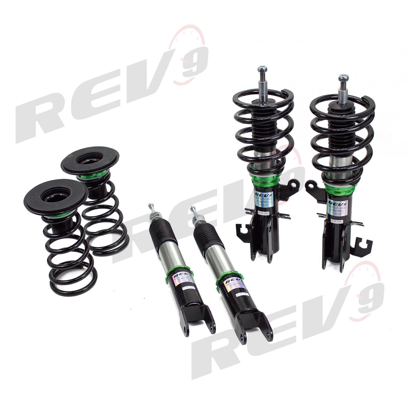 rev9power  hyper