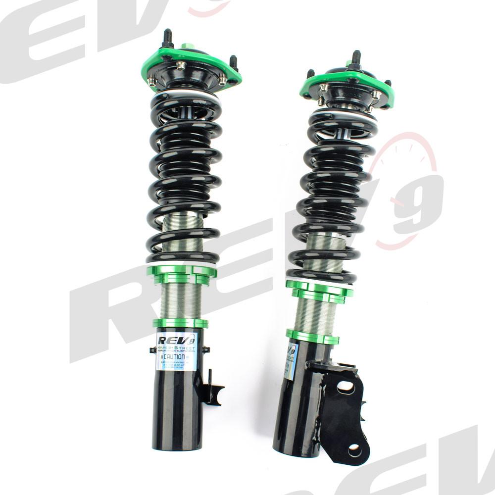 Replacement Parts FA/FG/FD Adjustable Rev9 R9-HPX-1128 Hyper ...