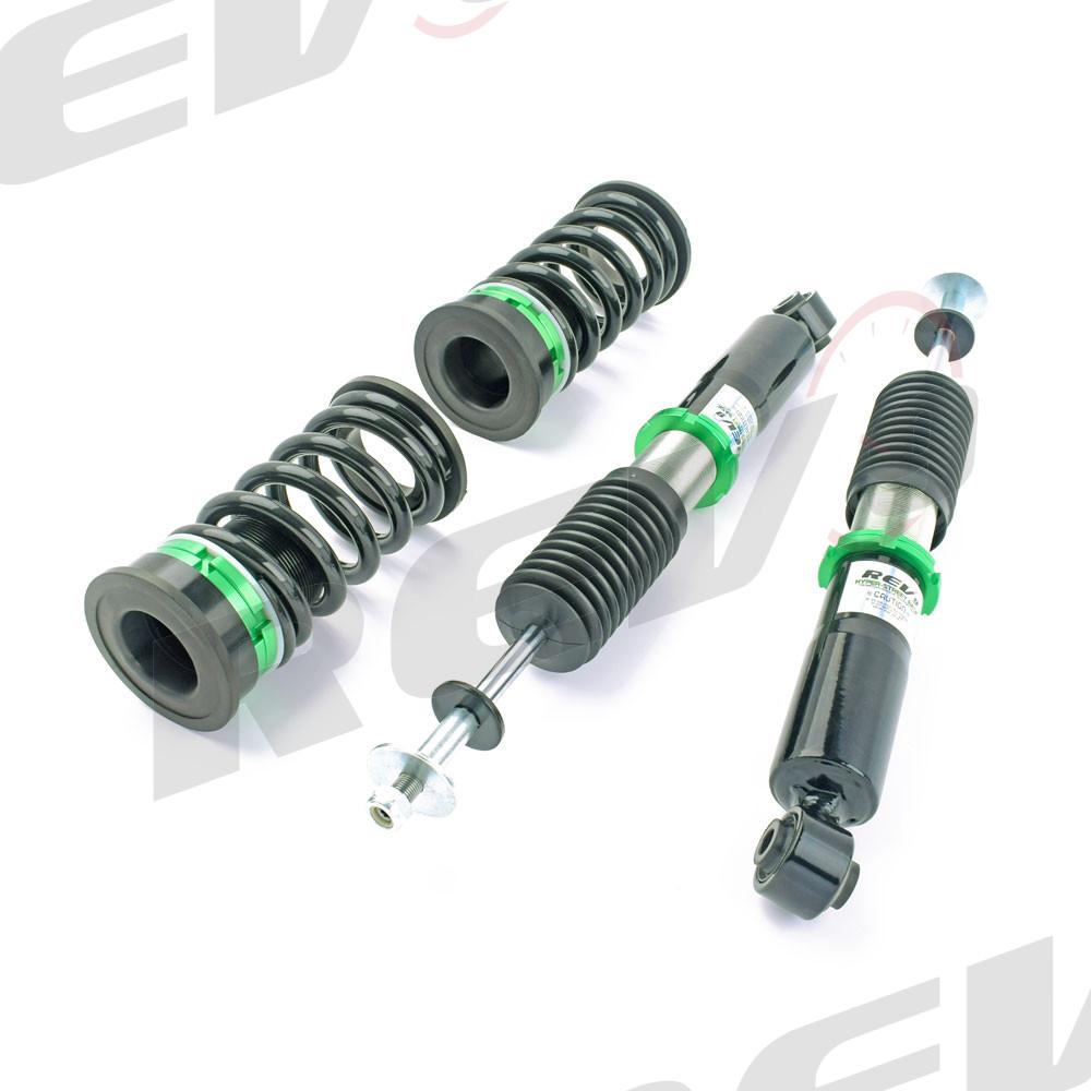 Rev9Power: Lowering Kit For Acura ILX (DE1) 2013-15 Hyper