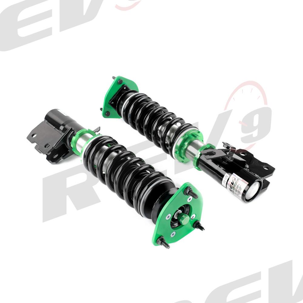 Shocks, Struts & Suspension R9-HS2-069 made for Nissan Sentra 32 ...