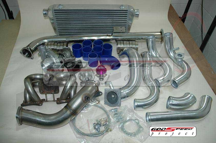rev9power nissan 240sx 89 90 ka24e t3t4 turbocharger kit. Black Bedroom Furniture Sets. Home Design Ideas