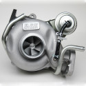 VF52 Turbocharger, Factory Replacement, Subaru Forester 2009-13