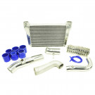 Subaru BRZ 2013-18 Front Mount Intercooler Kit