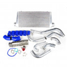 Mitsubishi Eclipse 1995-99 GST/GSX Front Mount Intercooler Kit Upgrade Ver. 2