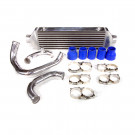 Audi A4 (B4) 1998-01 Front Mount Intercooler Kit Upgrade