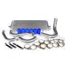 Audi A4 (B7) 2006-10 Front Mount Intercooler Kit Upgrade