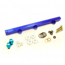 High Flow Fuel Rail Kit for Mitsubishi Lancer Evolution 4G63 (CD9A / CE9A)
