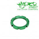 Lock Ring for Hyper-Street 2 Coilovers