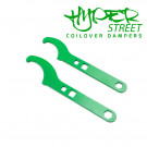 Wrench Set for Hyper-Street 2 Coilovers