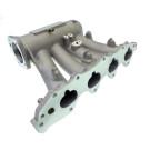 Honda B16 B18 VTEC Motor Cast Aluminum Intake Manifold