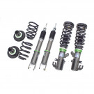 Nissan Maxima (A35) 2009-14  Hyper-Street Basic Coilover Kit w/ 32-Way Damping Force Adjustment