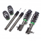 Chevrolet Cruze (J300) 2011-15 Hyper-Street Basic Coilover Kit w/ 32-Way Damping Force Adjustment