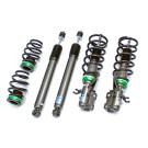 Nissan Sentra (B17) 2013-19 Hyper-Street Basic Lowering Kit Assembly